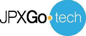 JPXGo.tech