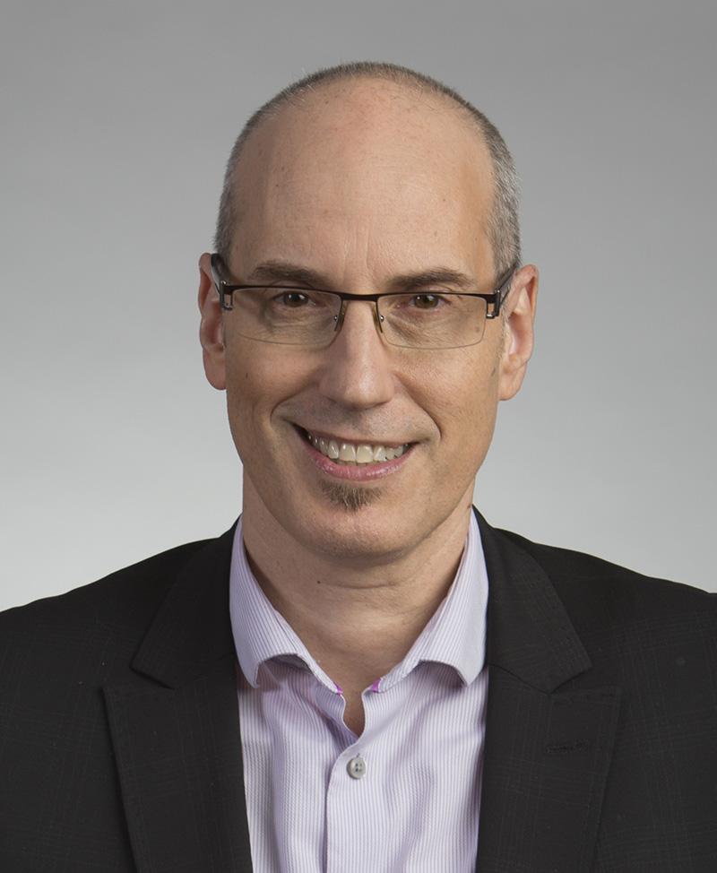 Jean-Philippe Marin, fondateur de mbiance et de JPXGo