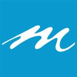 mbiance - réalisation de produits numériques (sites web, applications mobiles, etc.)