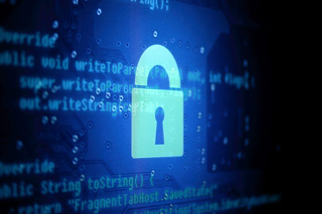 Entretien site Web JPXGo.tech